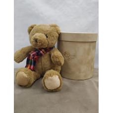 Средний милый медвежонок Фото 1