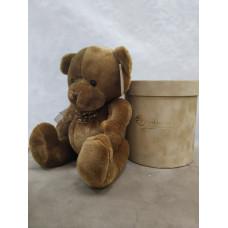 Большой милый медвежонок Фото 2