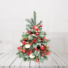 Композиция «К Рождеству»