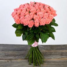 Роза Кения 55 см Фото 1