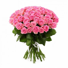 Роза (70 см) Фото 2