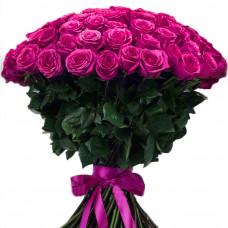 Роза (70 см) Фото 1