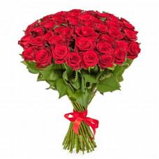 Роза (80 см) Фото 2