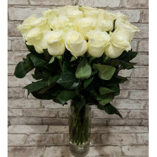 Роза  80см Фото 2