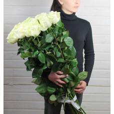 Роза  80см Фото 1