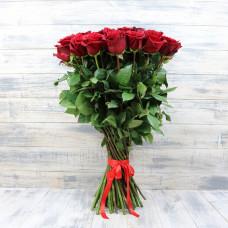 Роза (90 см) Фото 2