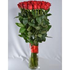 Роза (100 см) Фото 2