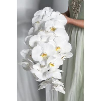 Букет невесты № 14 Фото 1