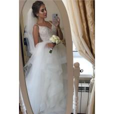 Букет невесты № 13 Фото 2